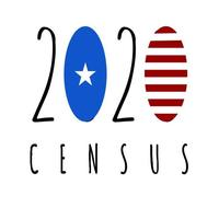 Learning about the 2020 Census